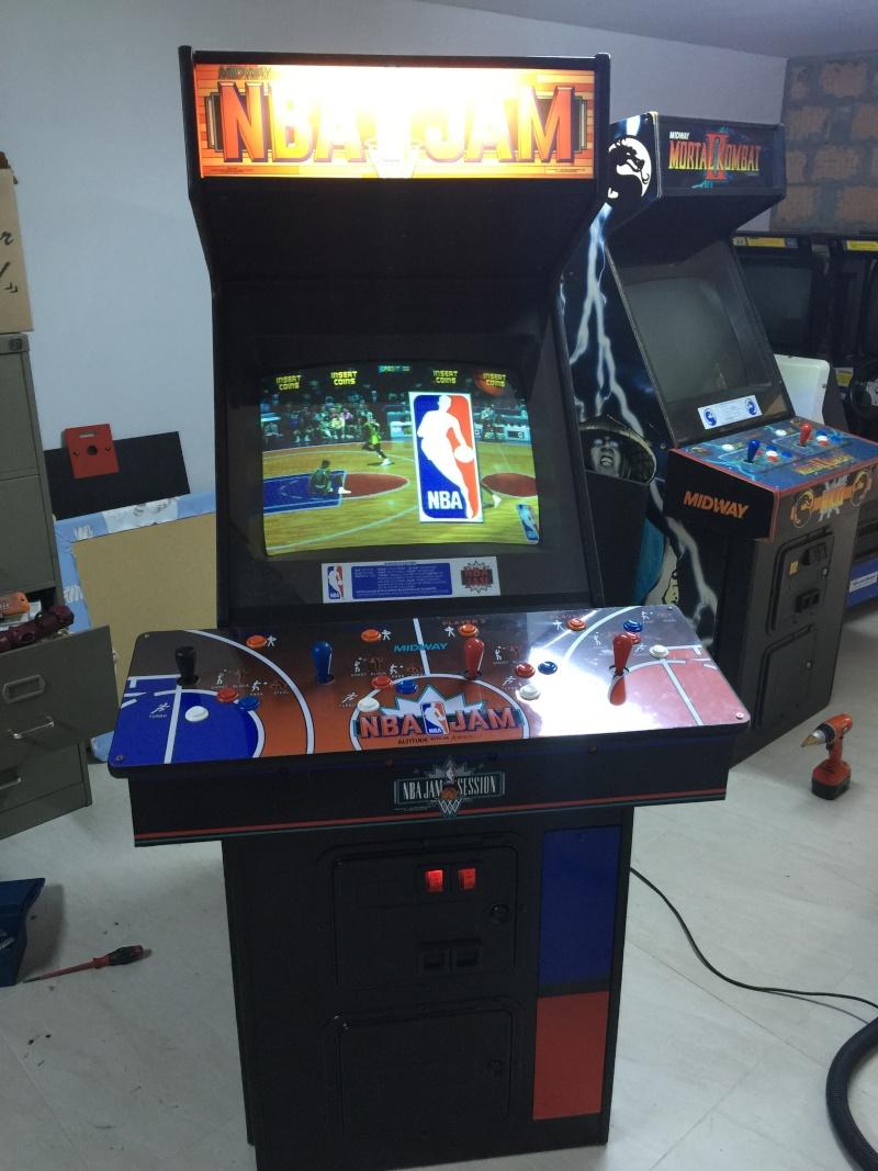 [VDS] Borne NBA Jam  Img_4210