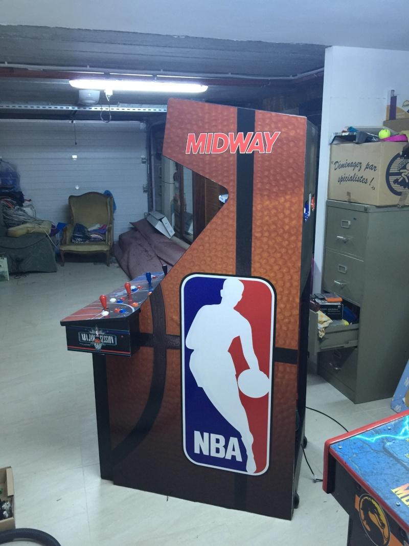 [VDS] Borne NBA Jam  Img_4211