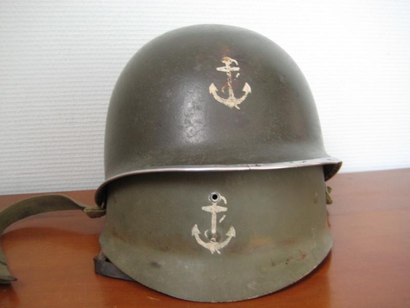 Mannequin 9DIC Bataille d'Alsace 0031310