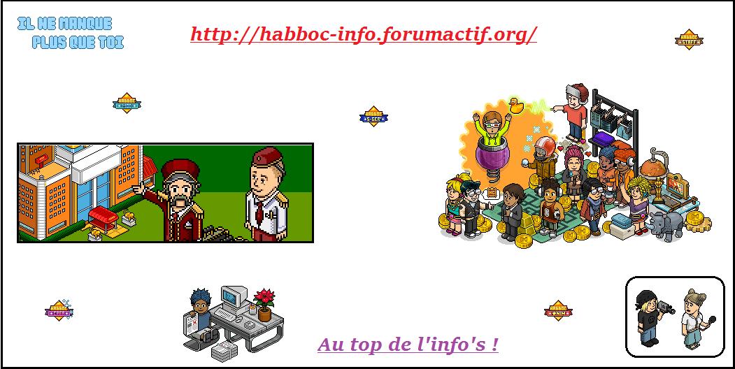 Habboc-Info's