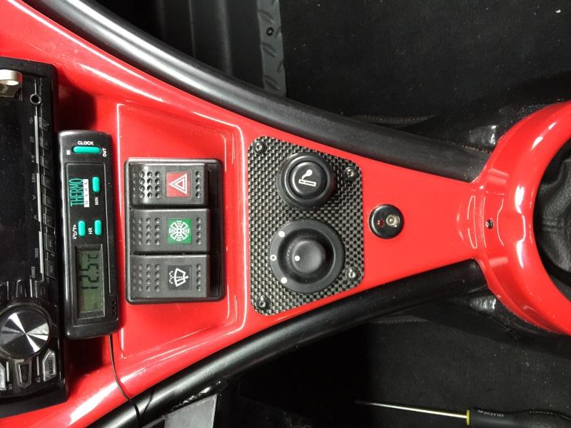 Rétroviseurs à commande électrique - Nouveau délire Img_0213
