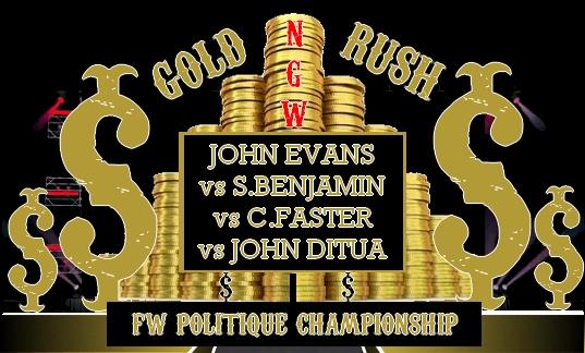 PPV Gold Rush Fw_pol10