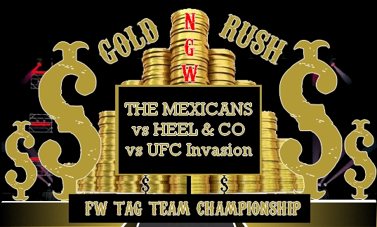 PPV Gold Rush Fw_tag10