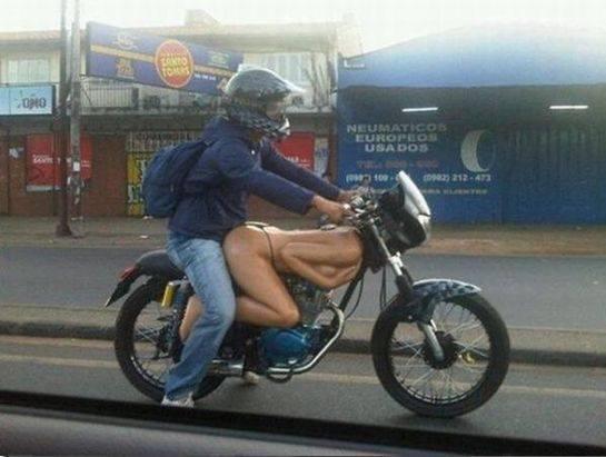 CR du 29/08/2015 Moto_210