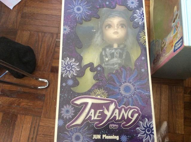 echange Jenny, TaeYang, Blythe 7c530b10