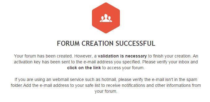 Hướng dẫn tạo diễn đàn Forumotion từ A -> Z 12086910