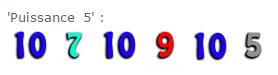Sinestro 409oa10