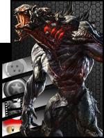 Goliath  Avata100