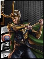 Loki Avata101
