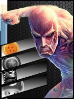 Titan colossale  Avata107
