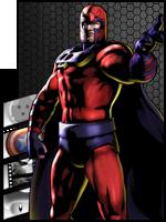 Magneto Avata120