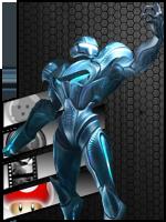 Dark Samus (Adversaire 3) Avata123