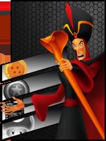 Jafar Avatar29