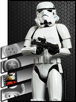 Stormtrooper Avatar34