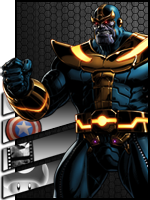 Thanos Avatar38