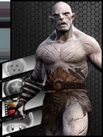 Azog Avatar39
