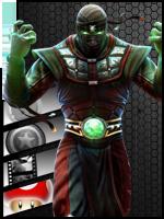 Ermac  Avatar50