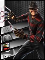 Freddy Avatar53