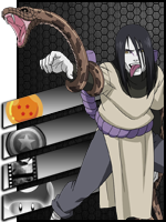 Orochimaru Avatar80