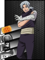 Kabuto Avatar85