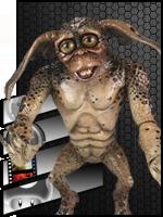 Grimlins Avatar96