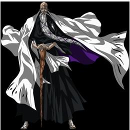 Comment passer au rang de Chevalier d'Or ? Yamamo10
