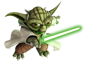 Choisir son héros + les différents avantages liés aux univers Yoda110