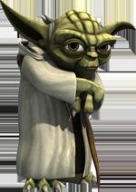 Le fonctionnement de notre jeu Yoda210