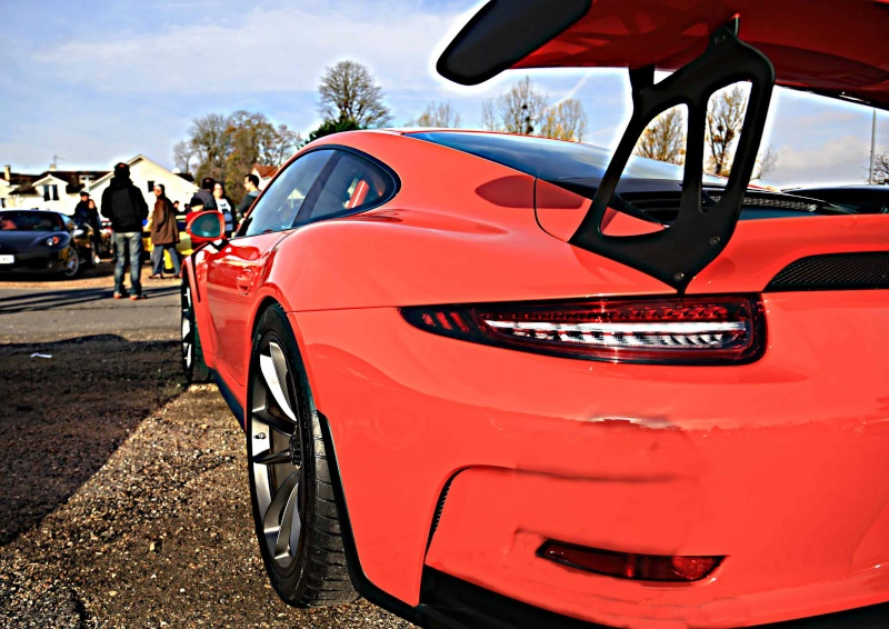 Cars and coffee St cloud le 08//11 - Page 2 Carsan15