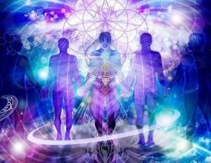 The Cosmic Order  C_data12