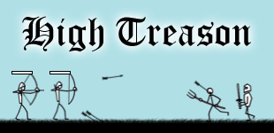 Free forum : High Treason - FAQ Widelo10