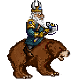 H3SW Recruitment Point - Enroth Needs You! Bearwa12
