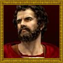 Carthage, The Empress of the Seas Hannib10
