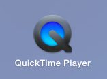[GUIDA] Registrazione Schermo (OS X) [QuickTime] - Pagina 2 Scherm24
