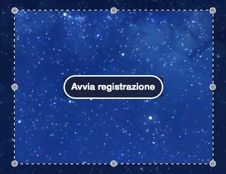[GUIDA] Registrazione Schermo (OS X) [QuickTime] - Pagina 2 Scherm29