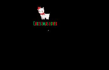 Christmas 2015 Alpacasso~ Untitl12