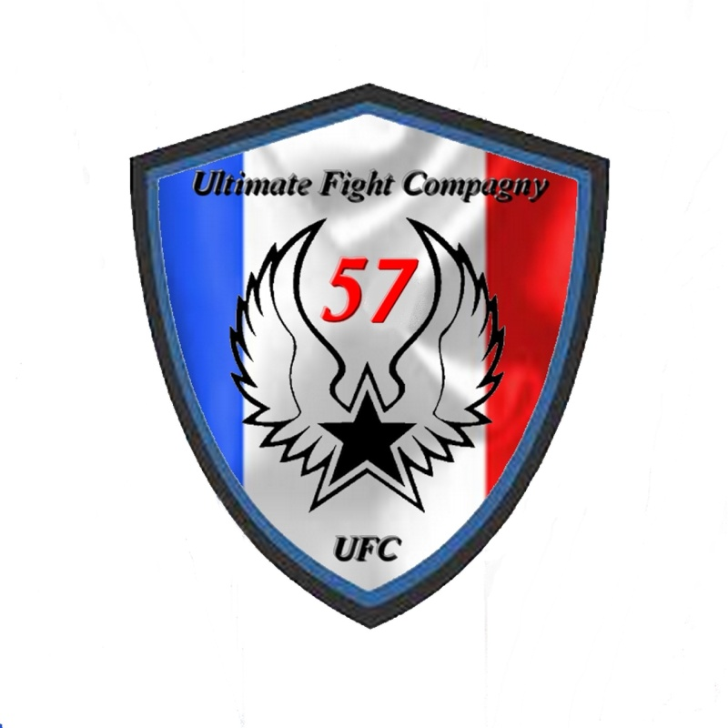 [UFC]Lecruel: un homme qui vous veut du bien: Ufc_5710