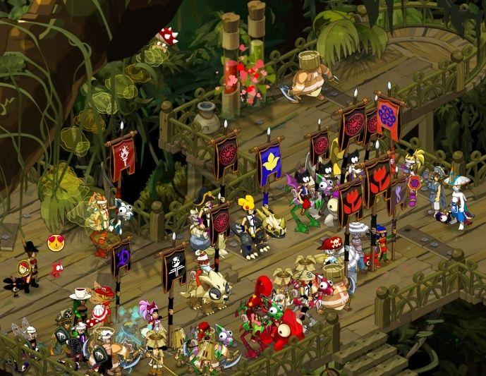Screen De L'Anniversaire des 8 Ans d'Evangelion. Hgcgyh10