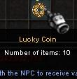 [GUIA] Evento Lucky Coin [S6EP3] 110