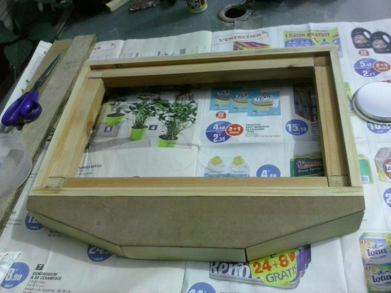 Jigoku Arcade Stick Ds_bru10