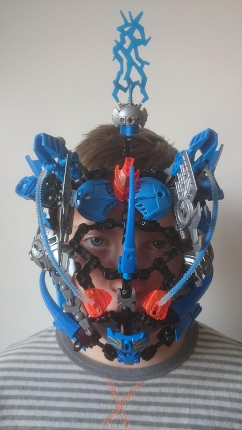 [Moc] Un masque à taille humaine Dsc_0412