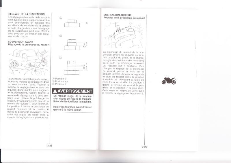Réglage de précharge amortisseur / fourche - Page 4 Gsr_7511