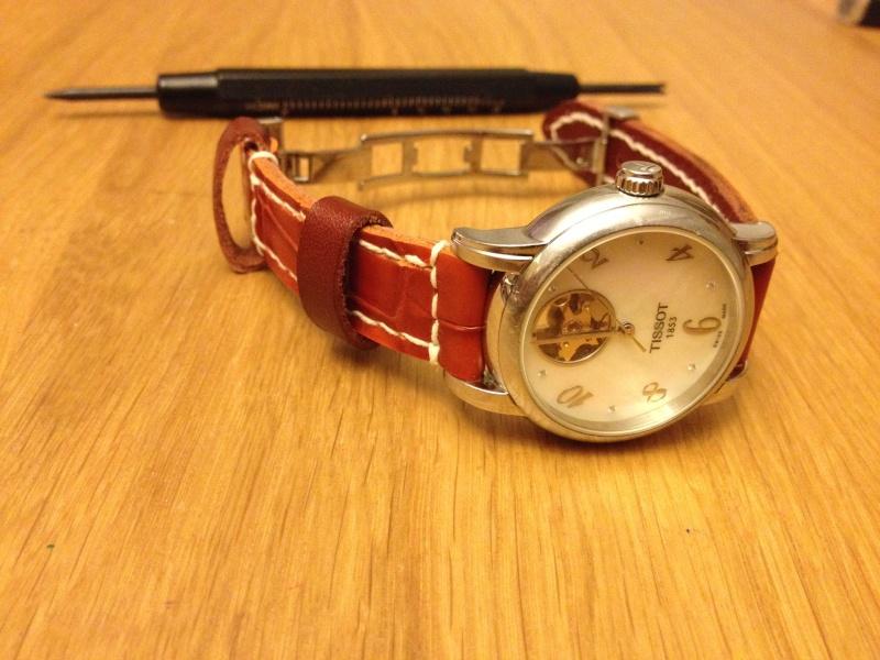 [SUJET OFFICIEL] : Les montres pour dames ❤ - Page 2 013_2010