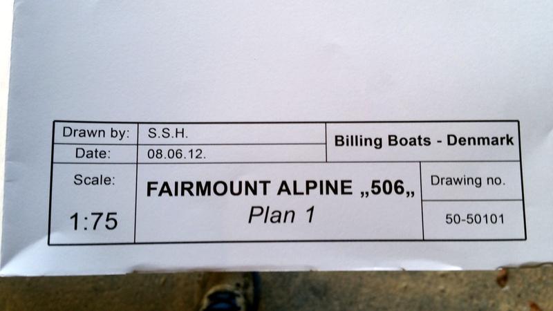 fairmount alpine remorqueur de haute mer 1/75  20151019