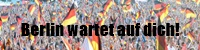Germany 2018 - Eine ganz normale WM Vvvvv10