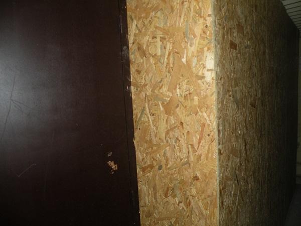Construction local de stockage à bon rapport qualité/prix/solidité Dscn8515