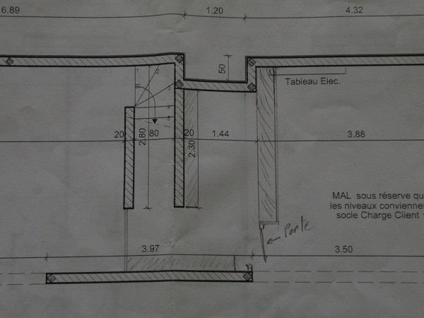 Construction local de stockage à bon rapport qualité/prix/solidité Dscn8520