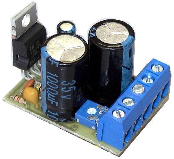 Технические вопросы по ремонту радиоаппаратуры.  2ent5r10