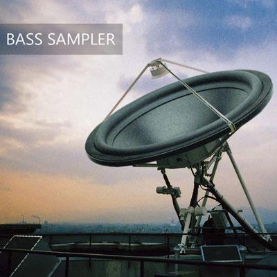 CD для тестов и проверки аппаратуры - Страница 2 4cc89710
