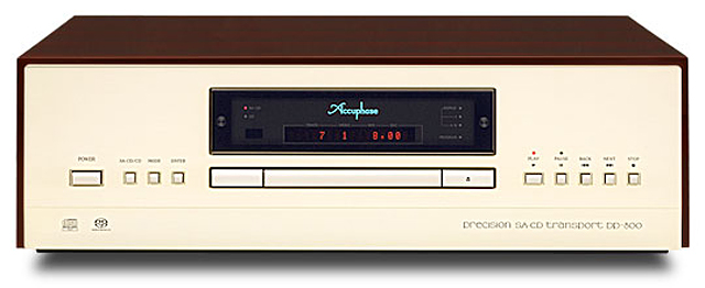 Проигрыватели CD старого поколения и современные новодельные Dp-80010